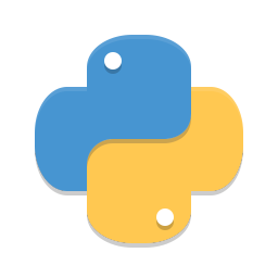 Compare Top Python Web Frameworks Codeahoy